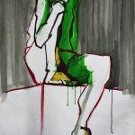 Belan_Amin_drawing2